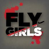 flygirlsfacebook-01